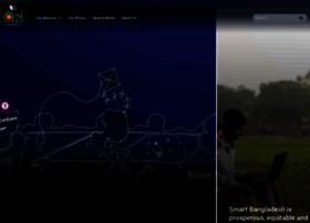 a2i.gov.bd