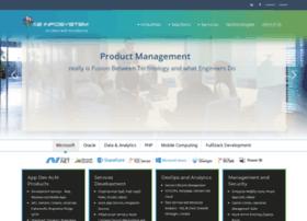 a2infosystem.com