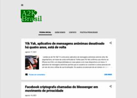 a2kbrasil.org.br