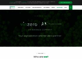 a2ktechnologies.com.au