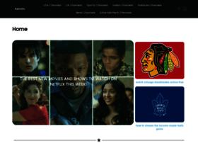 a2livetv.com