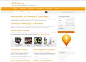 a2s-france.fr