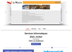 a2web.ch