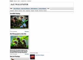 a2z-wallpaper.blogspot.com
