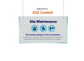 a2zcontent.com