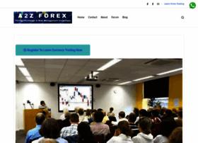 a2zforex.com