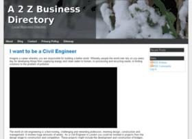 a2zfreedirectory.com