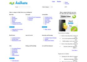 a2zkolkata.com