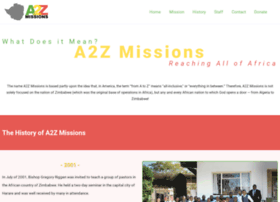 a2zmissions.org
