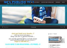 a2zpublish.webs.com