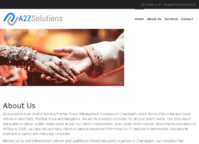 a2zsolutions.co.in