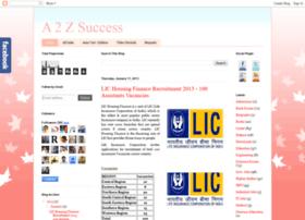 a2zsuccess.blogspot.in