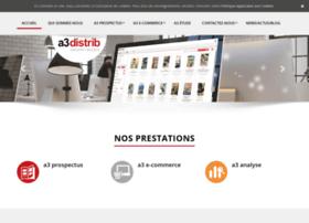a3-distrib-ifm.a3w.fr