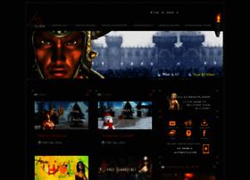 a3-india.com