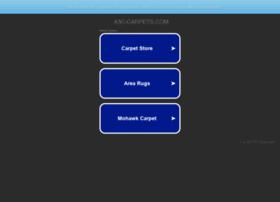 a3c-carpets.com