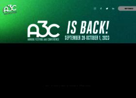 a3cfestival.com