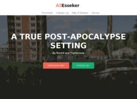 a3esseker.info