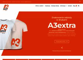 a3extra.pl
