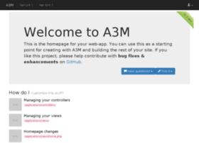 a3m.freedombase.net