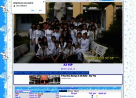 a3ntpr.forum-viet.net