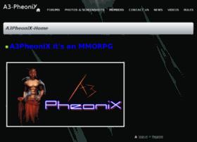 a3phe0nix.webs.com