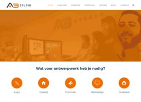 a3studio.nl