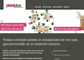 a3web.nl