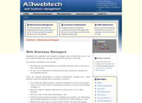 a3webtech.com