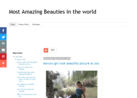a4amazings.blogspot.com