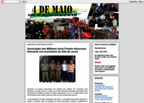 a4demaio.blogspot.com.br