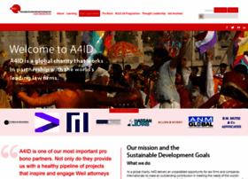 a4id.org