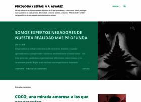 a4ilusionespsicologia.blogspot.com.es