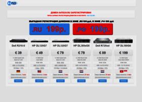 a4tech.ru