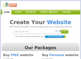 a4website.com