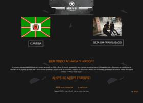 a51airsoft.com.br