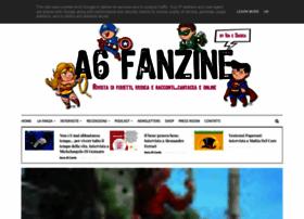 a6fanzine.blogspot.it