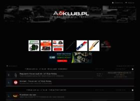 a6klub.pl