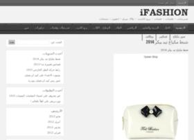 a7tajk.com