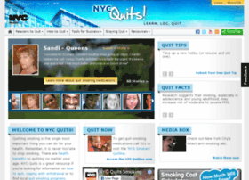a816-nycquits.nyc.gov