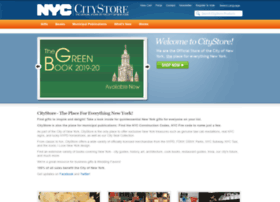 a856-citystore.nyc.gov