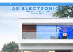 a8electronics.com