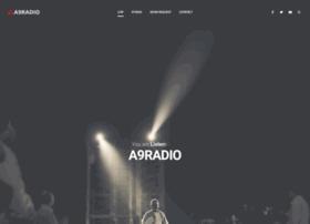 a9radio.com
