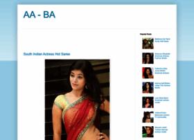 aa-ba.blogspot.in