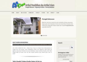 aa-den.blogspot.com