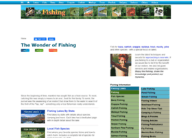 aa-fishing.com