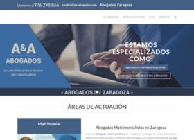 aa-indemnizaciones.com