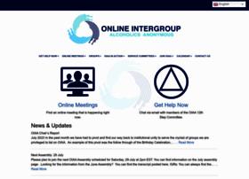 aa-intergroup.org