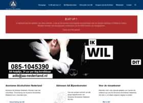 aa-nederland.nl