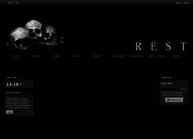 aa-rest.shivtr.com