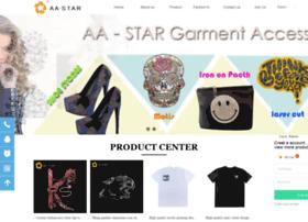 aa-star.net